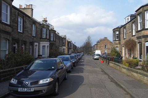 2 bedroom flat to rent - Almondbank Terrace, Shandon, Edinburgh, EH11