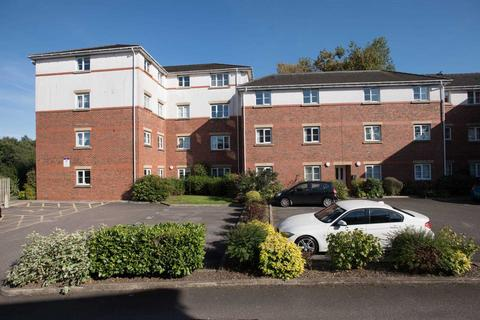 2 bedroom apartment for sale - Lever Court, Salford