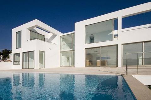 3 bedroom villa  - Can Rimbau, Illes Balears