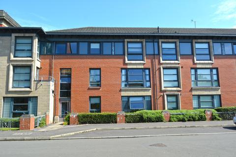 2 bedroom ground floor flat for sale - 0/1 136 Medwyn Street, Whiteinch, GLASGOW, G14 9QL