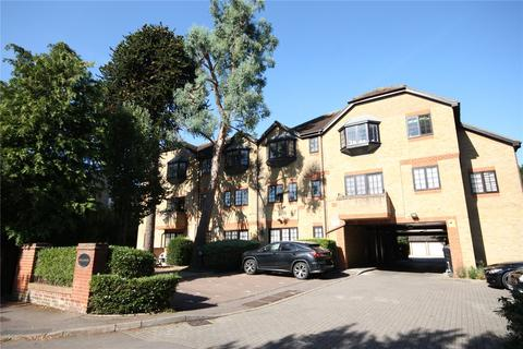 2 bedroom apartment for sale - Royal Court, Queen Annes Gardens, Enfield, Middlesex, EN1