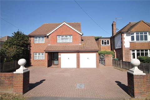 6 bedroom detached house for sale - Wheatsheaf Lane, Staines Upon Thames, Middlesex, TW18
