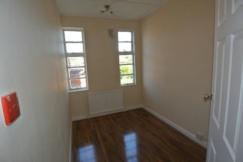 2 bedroom flat for sale - Catford Hill SE6