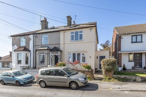 3 bedroom cottage for sale - Plantation Road Swanley BR8