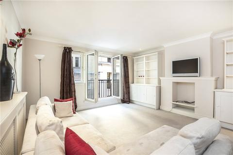 2 bedroom flat for sale - Rose & Crown Yard, London, SW1Y