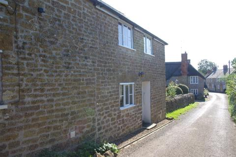 2 bedroom semi-detached house for sale - Marquis Of Lorne Cottages, Nettlecombe, Bridport, Dorset, DT6