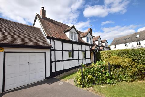 4 bedroom semi-detached house for sale - Newland View, CHELTENHAM, Gloucestershire, GL51 0RE