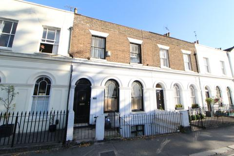 5 bedroom house to rent - Maidstone Road, Rochester, ME1