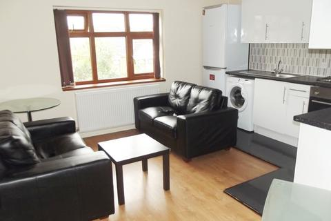 4 bedroom semi-detached house to rent - Egerton Road, 4 bed, Fallowfield, M14 6YB