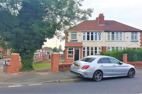 3 bedroom semi-detached house to rent - Yew Tree, 3 Bed, Fallowfield, Manchester
