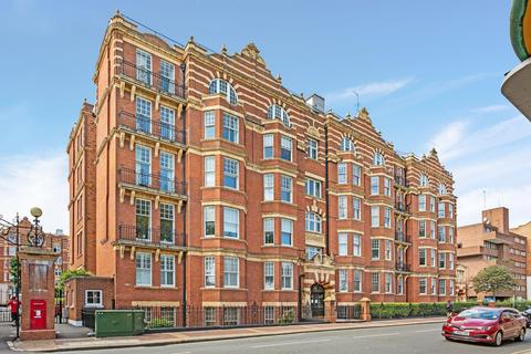 3 bedroom apartment to rent - Kenilworth Court, Lower Richmond Rd, Putney, SW15 1EW