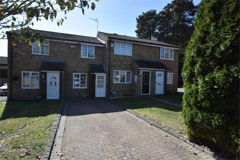2 bedroom terraced house to rent - Crofton Close, Forest Park, Bracknell, Berkshire