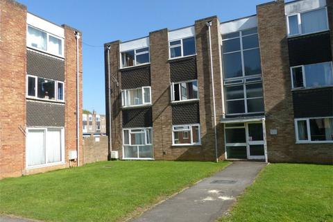 2 bedroom flat for sale - Chargrove, Yate, Bristol, Gloucestershire