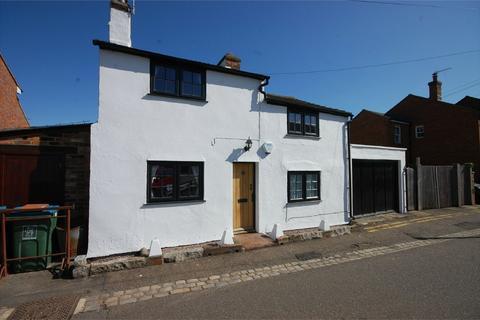 3 bedroom detached house for sale - Walton Green, Aylesbury, Buckinghamshire