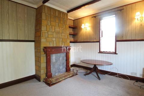 2 bedroom bungalow to rent - Pitfield Way - Enfield - EN3