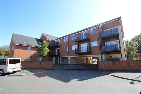 1 bedroom flat for sale - Shaw Close, Stanwell