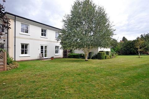 2 bedroom flat for sale - The Park, Cheltenham, Gloucestershire