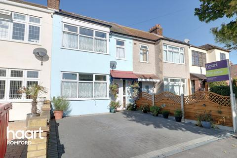 3 bedroom terraced house for sale - Avelon Road, Rainham