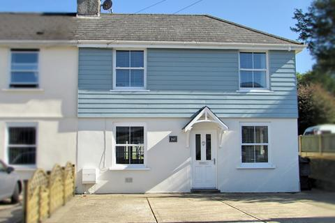 4 bedroom semi-detached house for sale - Main Road, Bryncoch, Neath, Neath Port Talbot. SA10 7TT