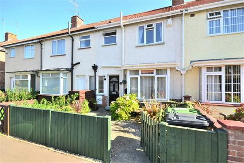 3 bedroom terraced house for sale - Gaywood, King's Lynn