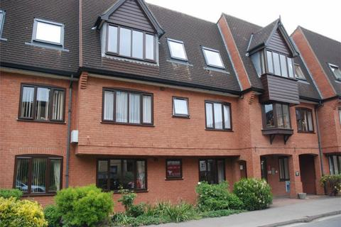 2 bedroom retirement property for sale - Cavendish House, Recorder Road, Norwich