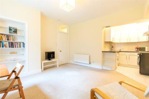 1 bedroom flat for sale - 5/1 Rossie Place, Edinburgh, EH7