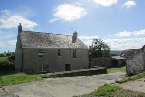 Farm for sale - Llangynin, St. Clears, Carmarthen