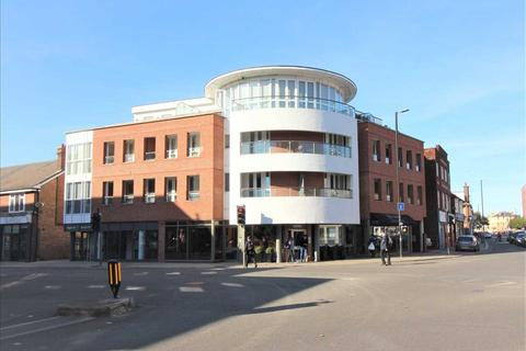 2 bedroom apartment to rent - Bellamy Court, 1 Broomfield Road, Chelmsford