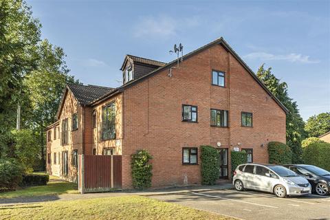 1 bedroom apartment to rent - Birchlands, Cambridge Road, Owlsmoor, Sandhurst