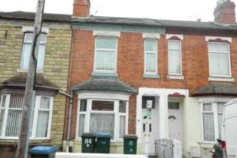 1 bedroom house share to rent - Richmond Street, Coventry