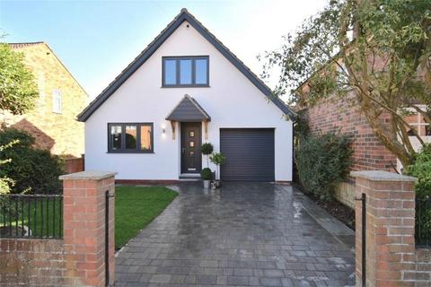 Houses For Sale In York Property Houses To Buy Onthemarket