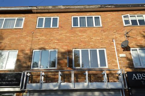 1 bedroom flat to rent - Beacon Road, Park Farm, Great Barr