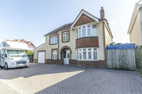 4 bedroom detached house for sale - Middle Road, Sholing, Southampton, Hampshire
