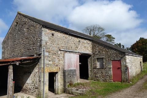 4 bedroom barn for sale - Ravens Close Barn, Wennington