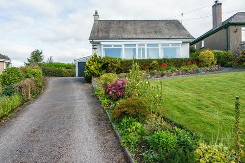 3 bedroom detached bungalow for sale - 8 Fell Close, Oxenholme, Kendal, Cumbria, LA9 7ES