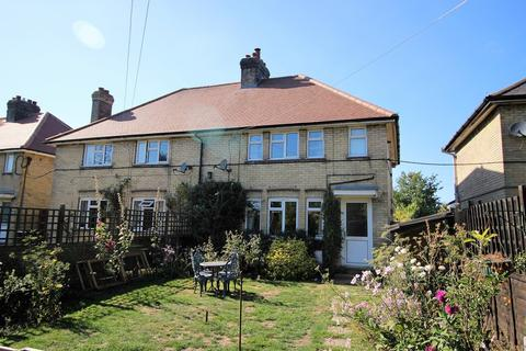3 bedroom semi-detached house for sale - Main Street, Hardwick