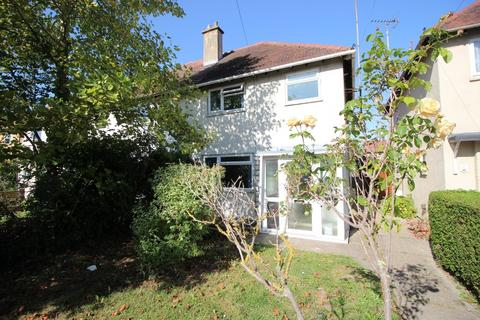 Houses For Sale In Cambridge Property Houses To Buy