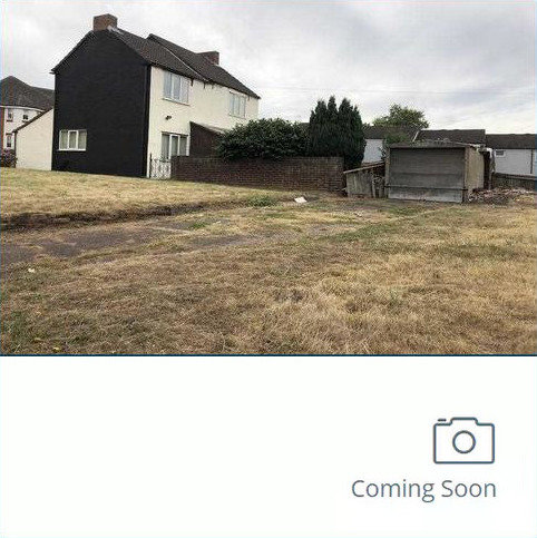 3 bedroom detached house to rent - Victoria Avenue, Bloxwich