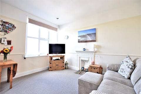 1 bedroom apartment for sale - Fortescue Road, Barnstaple