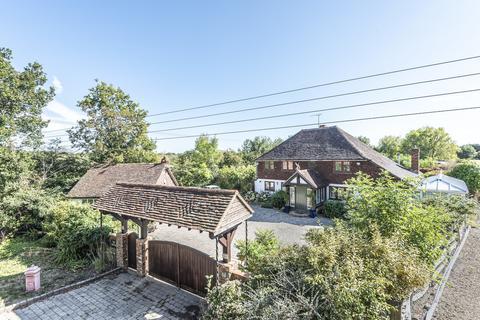 4 bedroom detached house for sale - Love Lane, Headcorn