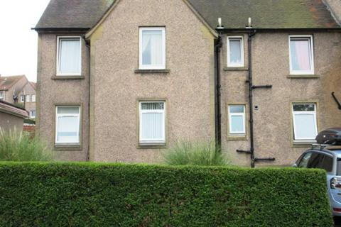 4 bedroom ground floor flat to rent - Parkgrove Terrace, Clermiston, Edinburgh