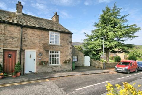 2 bedroom semi-detached house for sale - Meadow Lane,  Kettleshulme, SK23