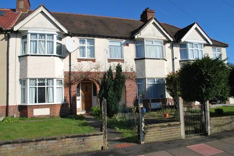 1 bedroom house share to rent - Beckenham, BR3