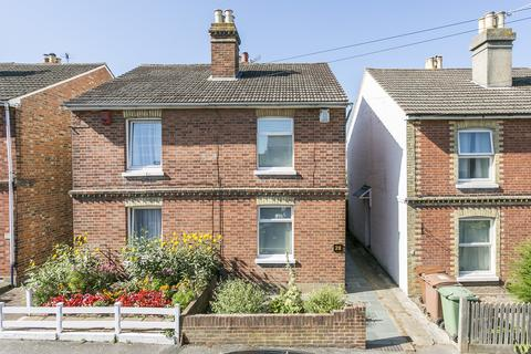 3 bedroom semi-detached house for sale - Edward Street, Southborough