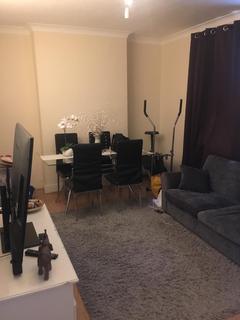 1 bedroom flat to rent - Beehive lane IG4