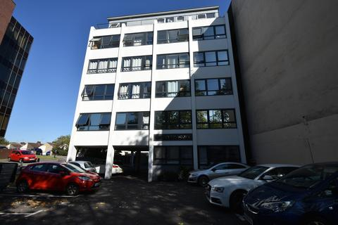 2 bedroom flat to rent - Kingston Crescent, Portsmouth