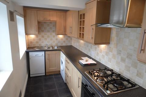 3 bedroom end of terrace house to rent - Penzance