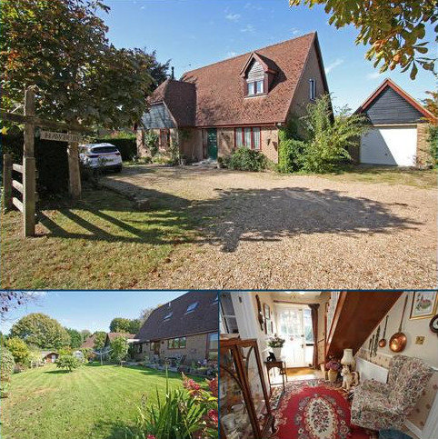 Houses For Sale In Kent Property Houses To Buy Onthemarket