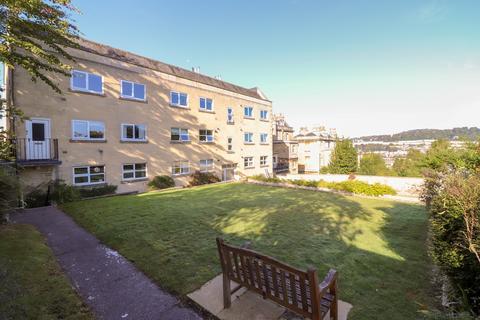 2 bedroom apartment for sale - Bathwick Hill, Bath