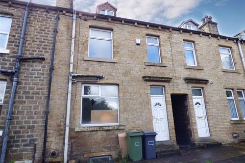 3 bedroom terraced house for sale - Manchester Road, Huddersfield, West Yorkshire, HD4